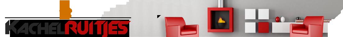 glas voor kachels openhaard glas bestelen. Black Bedroom Furniture Sets. Home Design Ideas